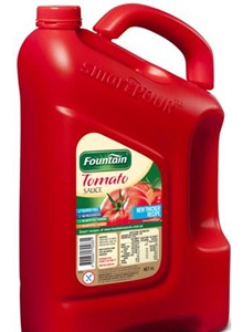 Fountain_tomato_sauce
