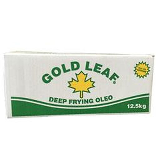 Gold-leaf-deep-frying-oil-125kg