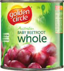Golden_Circle_Beetroot_Baby_3kg