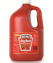 HEINZ_BIG_RED_TOMATO_SAUCE_4_LITRE