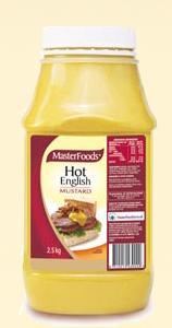 hot_english_mustard