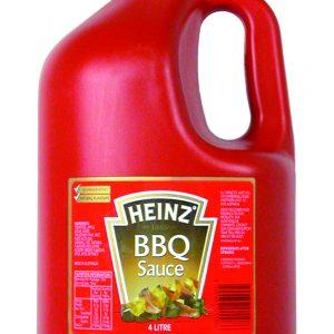 Heinz_Sauce_BBQ_4_Litre