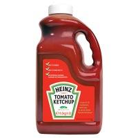 Heinz_Tomato_Ketchup_4L