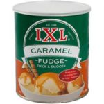 IXL_Fudge_Caramel_2.84L