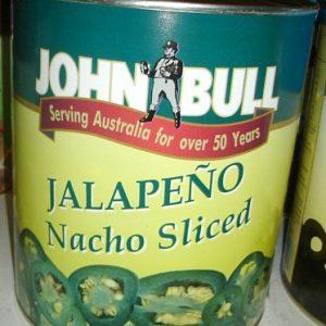 John-Bull-Jalapeno