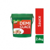 KNORR-DEMI-GLACE-24