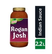 KNORR Patak's Rogan Josh Sauce