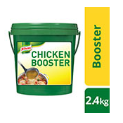 KNORR_CHICKEN_BOOSTER