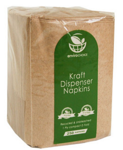 KRAFT_COMPACT_NAPKINS