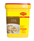 MAGGI_SAUCE_CHEESE_MIX_1.7KG