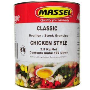 MASSEL_STOCK_POWDER_CHICKEN_2.5KG