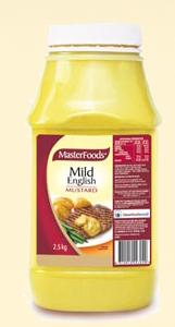 MILD_ENGLISH_MUSTARD