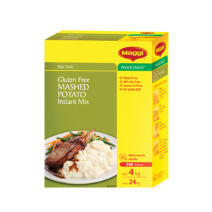 Maggi-_Mashed-Potato-Instant-Mix4kg