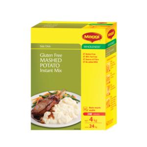 Maggi-_Mashed-Potato-Instant-Mix4kg