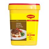 Maggi_Sauce_Demi-Glace_2kg