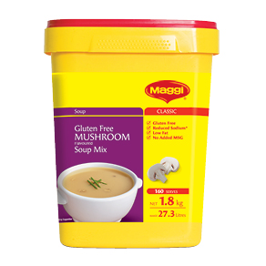 Maggi_Soup_Gluten_Free_Mushroom_1.8kg_(GF)
