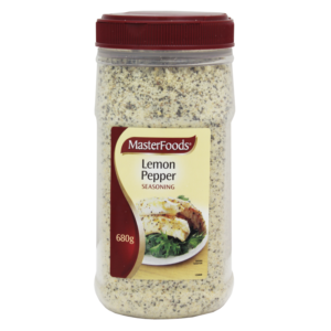 Masterfoods_Pepper_Lemon_680g