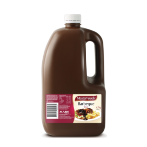 Masterfoods_Sauce_BBQ_Thick_4.7_Litre