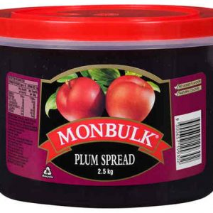 Monbulk-Spread-Plum-3d