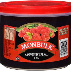 Monbulk-Spread-Raspberry-3d