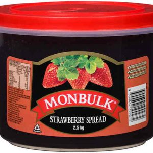 Monbulk-Spread-Strawberry-3d