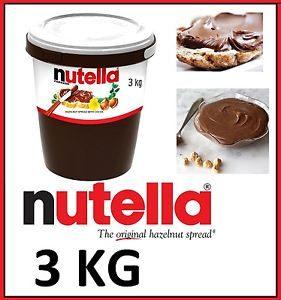 Nutella_Hazelnut_Spread_77102637_3Kg_Pail