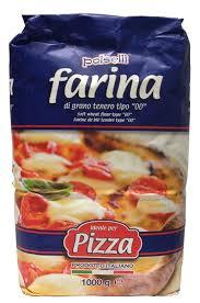 Polselli_Flour_'00'_Classic_Pizza_1kg