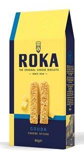 ROKA_CHEESE_STICKS_100GR_CTN_OF_4