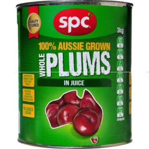 SPC_Australian_Plums_Dark_Whole_in_Natural_Juice_3kg_(A10)