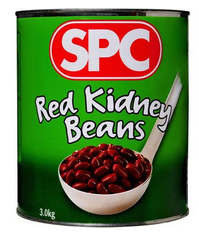 SPC_BEANS_KIDNEY