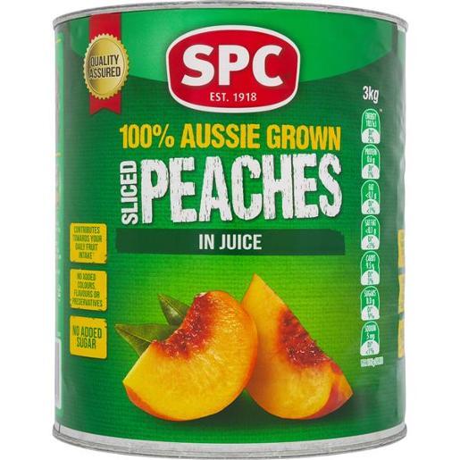 SPC_PEACH_IN_NATURAL_JUICE_3KG