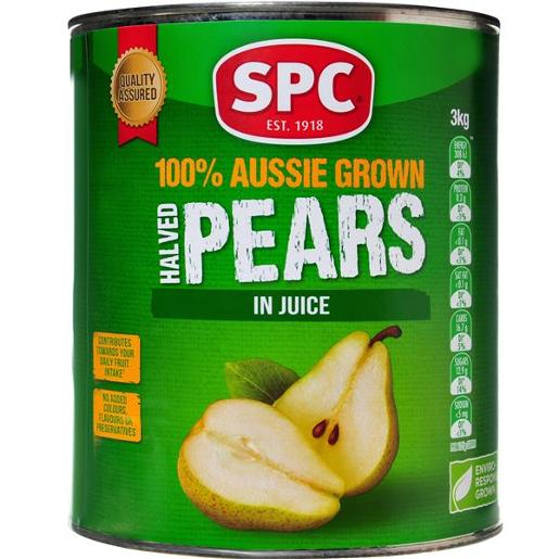 SPC_PEAR_HALVES_IN_NATURAL_JUICE_3KG