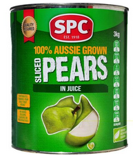 SPC_PEAR_SLICED_IN_NATURAL_JUICE_3KG