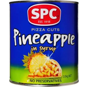 SPC_PINEAPPLE_PIZZA_CUT_3KG