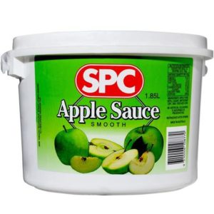 SPC_SAUCE_APPLE_1.85_LITRE