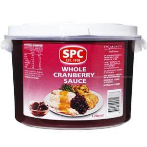 SPC_SAUCE_CRANBERRY_2.25KG