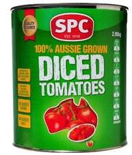 SPC_TOMATOES_DICED_2.95KG