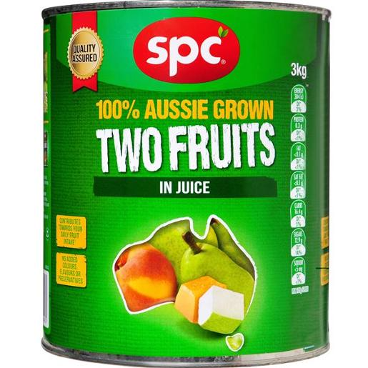 SPC_TWO_FUITS_IN_NATURAL_JUICE_3KG