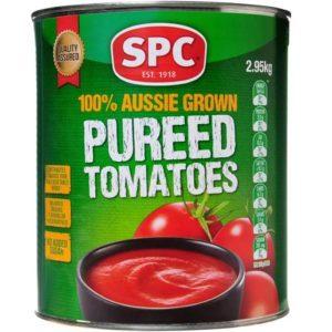 SPC_Tomato_Puree_2.95kg