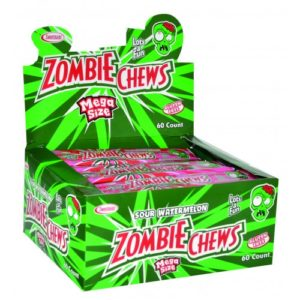 SWEETMANS_SOUR_WATERMELON_ZOMBIE_CHEWS_28GR_BX60