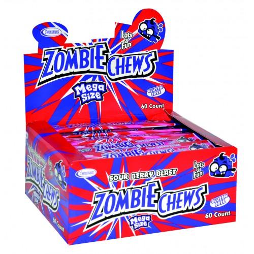 Sweetmans_Sour_Berry_Blast_Zombie_Chews_28gr_Bx60