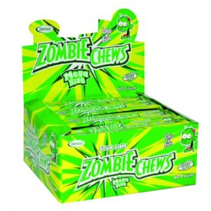 Sweetmans_Sour_Lime_Sherbet_Zombie_Chews_28gr_Bx60