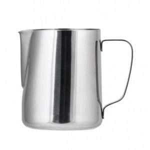 TRENTON_WATER_JUG_STAINLESS_STEEL
