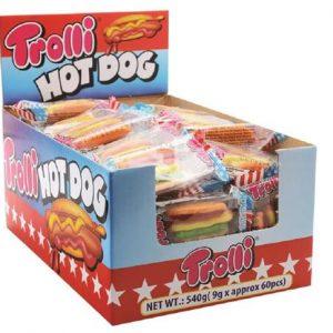 TROLLI_HOT_DOG_CANDY_9GR_BX60