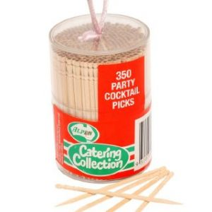 Toothpick_Alpen_Party_Cocktail_Picks_Pack_350