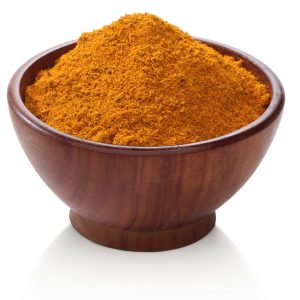 Turmeric_Ground