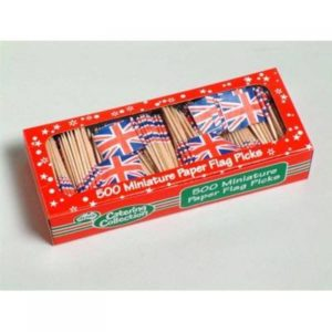 UK-toothpicks