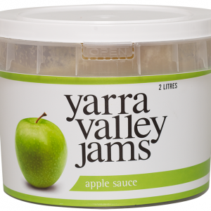 YV_APPLE_SAUCE