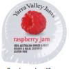 Yarra_Valley_Jam_Raspberry