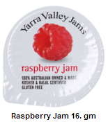 Yarra_Valley_Jam_Raspberry